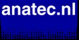Anatec4