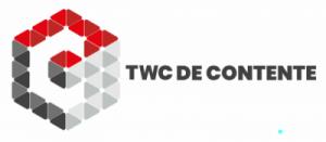 TWC de Contente logo