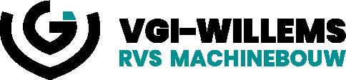 VGI_Willems_logo