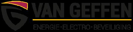 logo-vangeffen